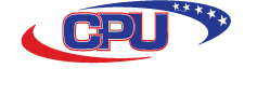 Computer Professionals  					Unlimited of America